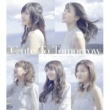 ℃-ute To Tomorrow