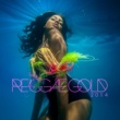 Gyptian One More Time (feat. Melanie Fiona)