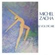 Michel Zacha Le vol d'Icare (Promesses d'Atlantides vol. 2)