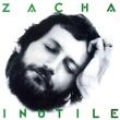 Michel Zacha Viens dans mon esprit