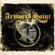 Armored Saint Win Hands Down (Live)