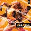 DJ Shimamura 4 U Rave And Roll