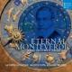 Musica Fiata Eternal Monteverdi