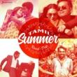 """Harris Jayaraj/Benny Dayal/Naresh Iyer/Solar Sai Yethi Yethi (From """"Vaaranam Aayiram"""")"""