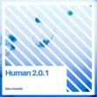 Blacc Koolaid Human 2.0.1