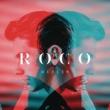 Roco Dealer