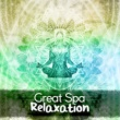 Spa & Relaxation