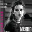 Michelle Treacy Liar Liar (Live Rehearsal Session)