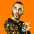 Madh King of the Night