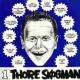 Thore Skogman 1