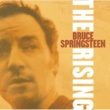 Bruce Springsteen The Rising