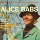 Alice Babs 1947-1950