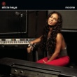 Alicia Keys No One - EP