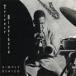 Terence Blanchard Central Focus