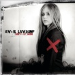 Avril Lavigne Under My Skin