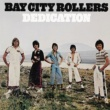 Bay City Rollers Rock 'n' Roller