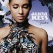 Alicia Keys Empire State of Mind (Part II) Broken Down