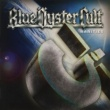 Blue Oyster Cult I Want You (She's So Heavy) (Live)