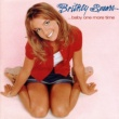 Britney Spears ...Baby One More Time (Digital Deluxe Version)