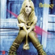 Britney Spears Overprotected (Radio Edit)