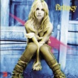 Britney Spears Britney (Digital Deluxe Version)