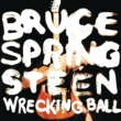Bruce Springsteen Rocky Ground