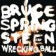 Bruce Springsteen Easy Money