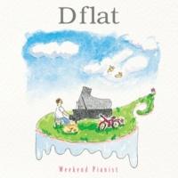 D flat トライアングル