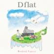 D flat もう一度