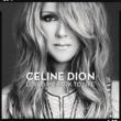 Céline Dion Loved Me Back to Life