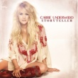 Carrie Underwood Storyteller