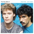 Daryl Hall & John Oates Private Eyes (Remastered)