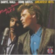 Daryl Hall & John Oates Private Eyes