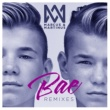 Marcus & Martinus Bae (Remixes)