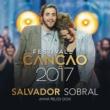 Salvador Sobral Amar pelos Dois