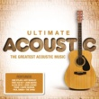 Anastacia Ultimate... Acoustic
