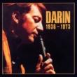 ボビー・ダーリン Darin 1936-1973
