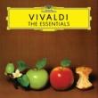 """マイケル・チャンス/イングリッシュ・コンサート/トレヴァー・ピノック Stabat Mater, RV 621: Vivaldi: 1. """"Stabat Mater"""" (Largo) [Stabat Mater, R.621]"""