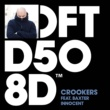 Crookers Innocent (feat. Baxter) [Radio Edit]