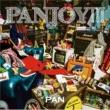 PAN PANJOY!!!