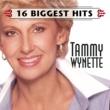 Tammy Wynette Tammy Wynette - 16 Biggest Hits