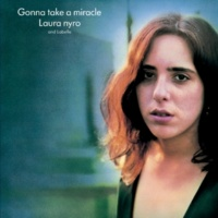 Laura Nyro/LaBelle Desiree (Album Version)