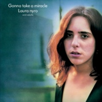 Laura Nyro/LaBelle The Wind