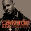 Cam'ron What I Gotta Live For (Clean Version)