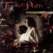 Tuck & Patti Live In The Light (Album Version)