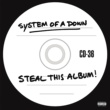 System Of A Down Chic 'N' Stu (Album Version)