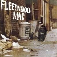 Fleetwood Mac I Loved Another Woman