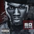 50セント Best Of 50 Cent