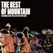 Mountain Best Of Mountain