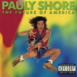 Pauly Shore Hollywood